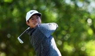 "Golf, niente Rio per McIlroy: impaurito dal virus ""Zika"""