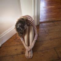 Depressione: temuta da un italiano su tre,  è la malattia che spaventa di più dopo il...