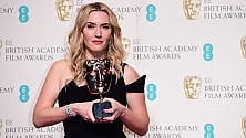 Woody Allen sceglie Kate Winslet per il suo nuovo film