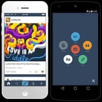 Tumblr entra nella corsa ai video dal vivo: una piattaforma live per i creativi
