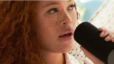 L'assistente vocale ora studia   foto   come riconoscere le emozioni