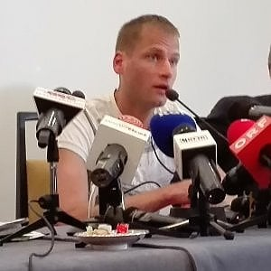 """Atletica, Schwazer: """"Nessuna scusa, non ho sbagliato: non mi vogliono a Rio"""""""