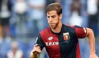 Inter, preso Ansaldi, Ranocchia verso Sassuolo