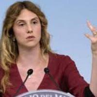 """Madia: """"Noi, rottamati dai cittadini. Prodi fa bene a richiamarci e Orfini a Roma lasci la..."""