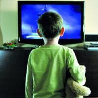 Bambini sedentari: un progetto corre in aiuto delle periferie