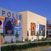 Germania, morto l'uomo che ha sparato nel cinema, la polizia esclude il terrorismo