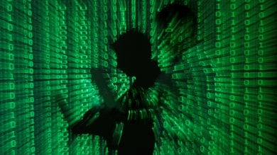 Internet, l'80 per cento degli italiani vuole più sicurezza. Anche sacrificando la privacy