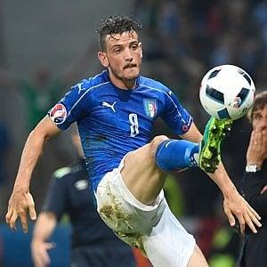 Roma, il Chelsea insiste: vuole Florenzi e Rudiger