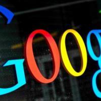 Google, le 5 sfide dell'intelligenza artificiale