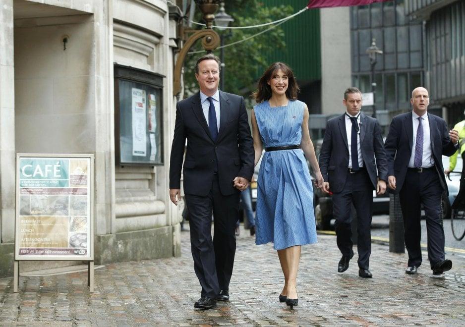 Brexit, dai politici ai cittadini: la Gran Bretagna al voto