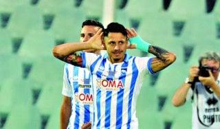 Milan, colpo a sorpresa: strappato al Napoli Lapadula