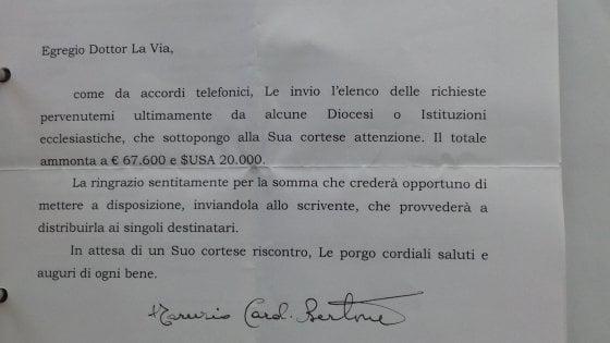 Bertone e il costruttore degli yacht fantasma: s'indaga sulle donazioni da 700 mila euro