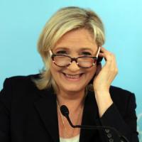 """Brexit, l'estrema destra di Francia e OIanda scatenata: """"Ora referendum anche da noi"""""""
