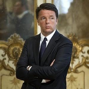 Popolari, Renzi sentito come teste
