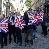 Gli italiani e Londra, cosa accade ora: studenti, lavoro, turismo