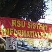 """Ibm licenzia 156 dipendenti della """"Sistemi Informativi"""""""