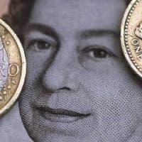 Il paracadute della Banche centrali protegge valute e obbligazioni