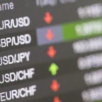 Brexit, domande e risposte: ora che succede all'economia e alle Borse?