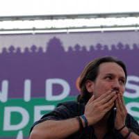 La Spagna torna alle urne sei mesi dopo con lo spettro della ingovernabilità