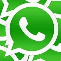 WhatsApp, presto tante novità: tra segreteria e musica condivisa