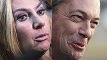 I proiettili di Farage, le unioni di Biancofiore