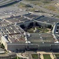 Usa, il Pentagono annuncerà la revoca del divieto per i transgender il