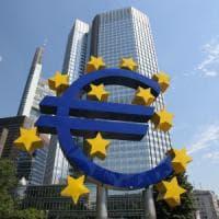 """""""Londra via subito"""", la Ue passa al contrattacco. E la Germania preme:"""