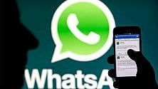 WhatsApp, quante novità in arrivo: tra segreteria e musica condivisa
