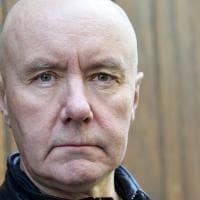 """Irvine Welsh: """"Ucciso un sogno, solo la solidarietà ci può salvare"""""""