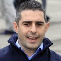 """Federico Pizzarotti: """"Assurdo amministrare una città obbedendo alla Casaleggio & Co"""""""