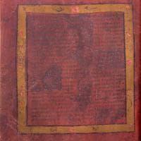 Il Codex bizantino che torna a Rossano Calabro