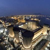 Tornano a crescere i consumi finali di energia, Italia in anticipo su obiettivo ...