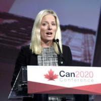 Canada, via alla revisione delle politiche di regolamentazione ambientali