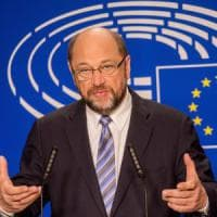 Brexit, Parlamento Ue: l'uscita dei 73 eurodeputati Gb fa crollare i conservatori