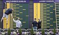 A Nottingham vince Johnson Wimbledon al via lunedì