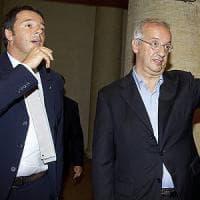 """Veltroni: """"Democrazia in pericolo, sinistra dia subito risposte"""""""