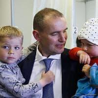 Islanda, vince il candidato indipendente Johannesson