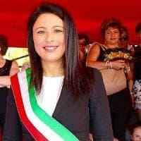 Reggio Calabria, a fuoco auto assessore comunale. Il sindaco Falcomatà: non ci i...