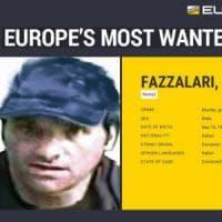 Arrestato nella notte il boss della 'ndrangheta Ernesto Fazzalari