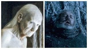 Game of Thrones, stasera finale il meglio della sesta stagione