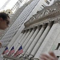 Mercati appesi ai leader europei: dopo Brexit arriva l'incognita spagnola