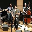 Il Jazz Corner con i Nirvana l'omaggio dei Giovani Leoni    La collana   /   Tutti i video