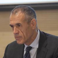 """Carlo Cottarelli: """"Attenti all'effetto domino, la corsa ai referendum può sgretolare..."""
