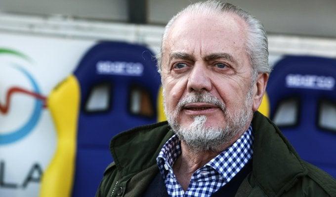Napoli, il vice Higuain è un intrigo. Bloccata la cessione di Gabbiadini