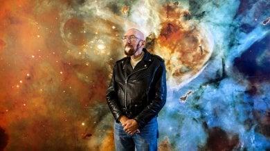 """Kip Thorne: """"Non corro per il Nobel  ma ora l'universo non avrà più segreti"""""""