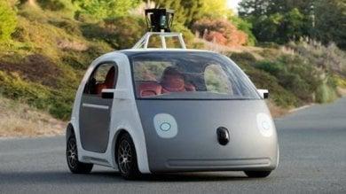 Da auto senza pilota ai nanosensori le tecnologie del segneranno il 2016
