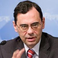 """Bri, Caruana: """"Le banche centrali pronte a garantire il funzionamento dei mercati"""""""