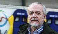 Il vice Higuain è un intrigo Bloccata la cessione di Gabbiadini