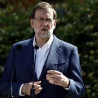 Voto in Spagna: la strada quasi obbligata che porta alle larghe intese
