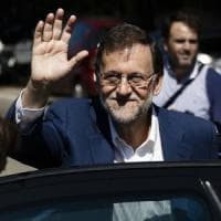 Elezioni Spagna, rebus governo. Vince il Pp ma senza maggioranza. Psoe tiene,